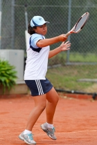Waverley Tennis