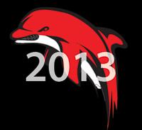2013 Frankston Dolphins JFC