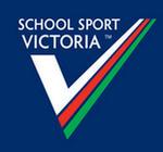 School Sport Victoria
