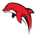 2014 Frankston Dolphins JFC